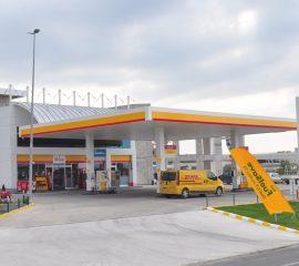 OR-İZ İnşaat Petrol