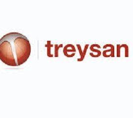 TREYSAN Prefabrik A.Ş.