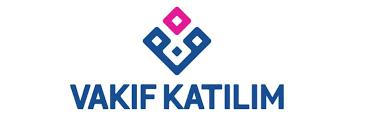 VAKIF KATILIM BANKASI